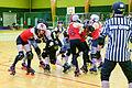 Roller Derby - Belfort - Lyon -009.jpg