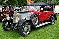 Rolls Royce 20 (1928) - 15414524552.jpg