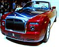 Rolls Royce Phantom Drop Head.jpg