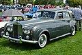 Rolls Royce Silver Cloud III (1965) - 9000328992.jpg
