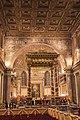Roma - Basilica de Santa Maria Maggiore - 004.jpg