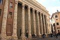 Roma - Foro 2013 014.jpg