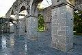 Roma kloster - KMB - 16001000198524.jpg