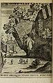 Roma vetus ac recens, utriusque aedificiis ad eruditam cognitionem expositis (1725) (14589643510).jpg