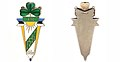 Roman-Tavast-Collection-of-Badges-133A Updated.jpg