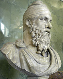 220px-Roman_bust_of_a_Dacian_tarabostes%