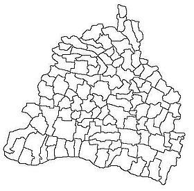 Listă De Comune Din Județul Dolj Wikipedia
