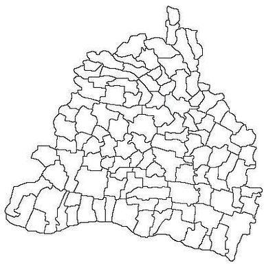 Format Harta De Localizare Romania Dolj Wikipedia