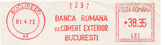 Romania stamp type FA3A.jpg