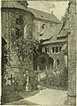 Romantic Germany (1910) (14784822345).jpg