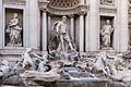 Rome (IT), Trevi-Brunnen -- 2013 -- 3600.jpg