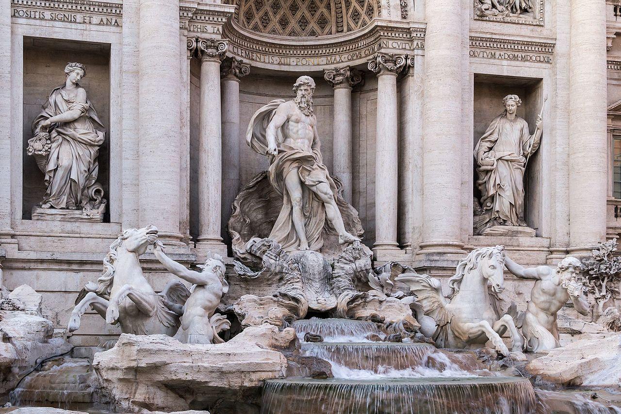 File:Rome (IT), Trevi-Brunnen -- 2013 -- 3600.jpg ...