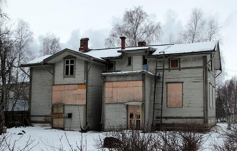 File:Rommakkokatu 1 Oulu 20140215 02.JPG