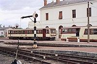 Romorantin gare 14 oct 1989-b.jpg