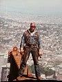 Ron Howard on a beam 2014-05-17 20-27.jpg