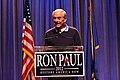 Ron Paul (6810941147).jpg