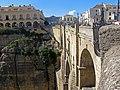 Ronda 09 Puente Nuevo (4579241071).jpg
