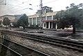 Rongjiawan Railway Station (20181108074233).jpg