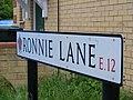 Ronnie Lane, Manor Park, London E12 (2).jpg