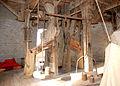 Roomanmolen 1.jpg