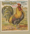 Rooster brand molasses. Bryan Bro's. New Orleans LCCN2003667057.tif