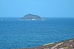 Roque del Oeste 2015.jpg