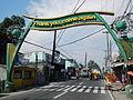 Rosario,Cavitejf3151 05.JPG