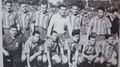 Rosario Central 1954-2.png