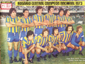 Rosario Central 1973 -3.png