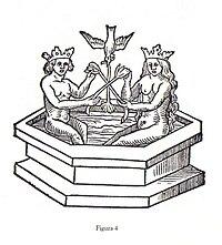 200px-Rosarium_Philosophorum-_integrazione_dei_sentimenti_femminili_nella_coscienza_androgina.jpg