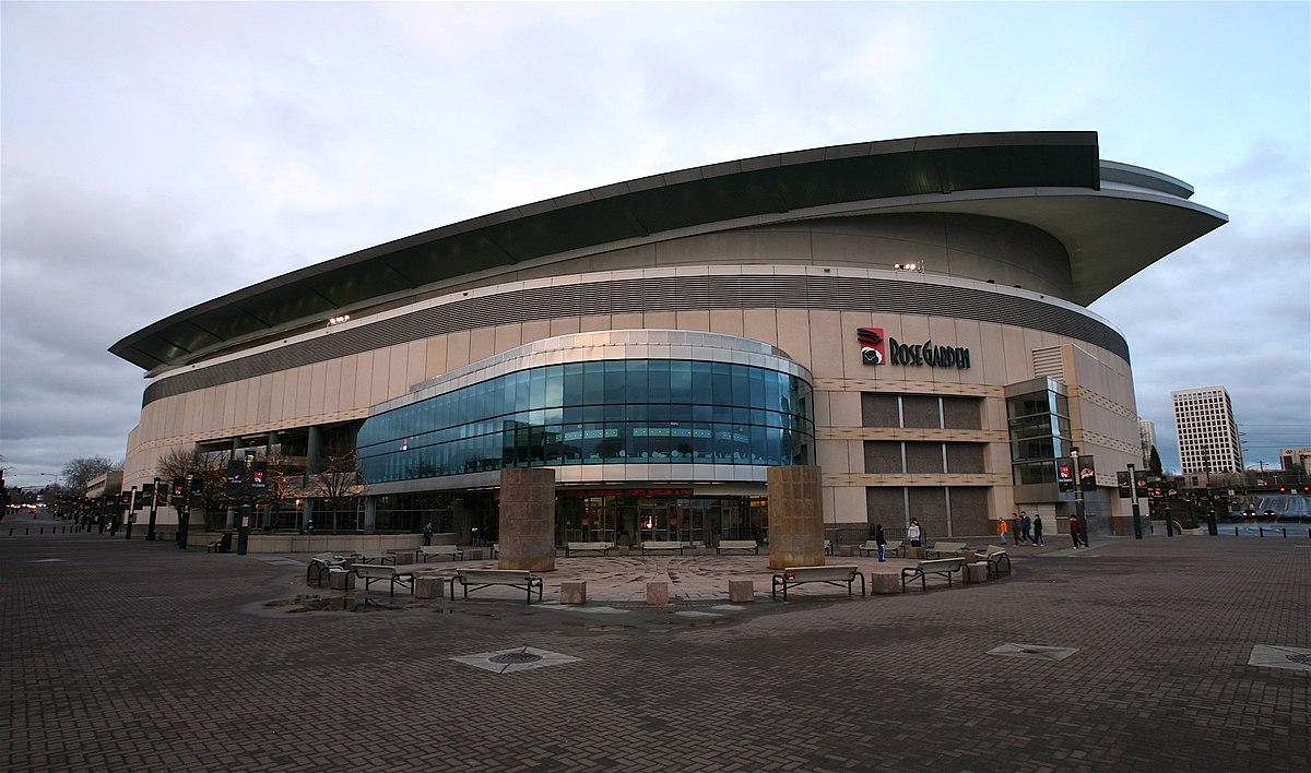 List Of Sports Venues In Portland Oregon Wikipedia