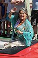Roseanne Barr Utah Pride Festival Grand Marshall June 5 2011.jpg