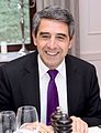 Rosen Plevneliev Senate of Poland 2014 02.JPG