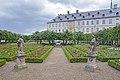 Rosengarten Bamberg.JPG