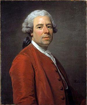 Johan Pasch - Johan Pasch