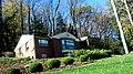 Ross Township, PA, USA - panoramio (1).jpg