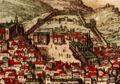Rossio-Braun-1598.jpg