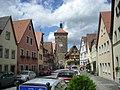 Rothenburg Jul 2012 06 (streetscape).JPG