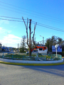 Rotonda Principal de Tolhuin.png