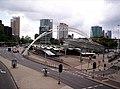 Rotterdam Blaak station (218562330).jpg