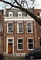 Rotterdam voorschoterlaan46.jpg