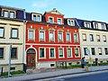 Rottwerndorfer Straße, Pirna 123282770.jpg