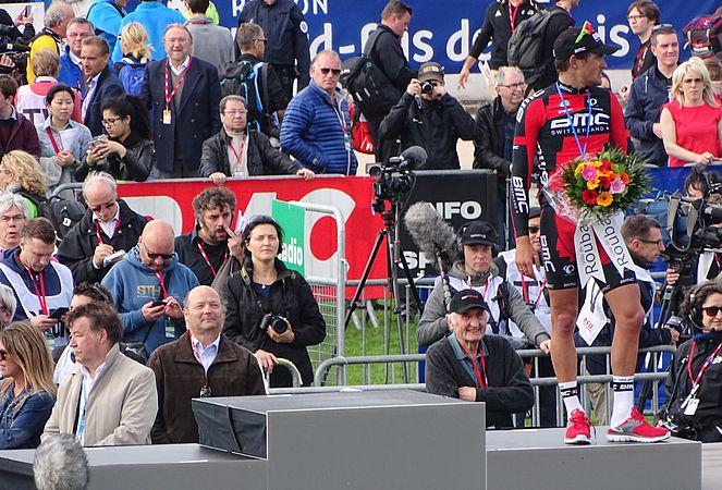 Roubaix - Paris-Roubaix, 12 avril 2015, arrivée (B08).JPG