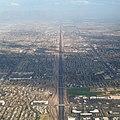 Route60PhoenixAZ gobeirne.jpg