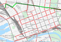 Route North Melbourne Extension.png