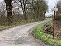 Route Petits Poissons St Jean Veyle 7.jpg