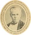 Routhier - Conférence sur Sir Georges-É. Cartier, 1912, illust p03.png