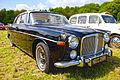 Rover P5 (10555743903).jpg
