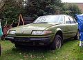 Rover SD1 (3404617594).jpg