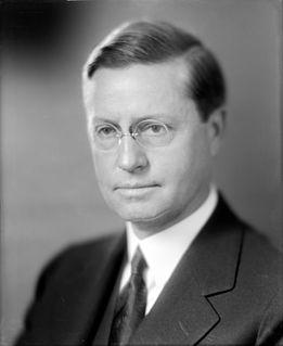 Roy D. Chapin American businessman